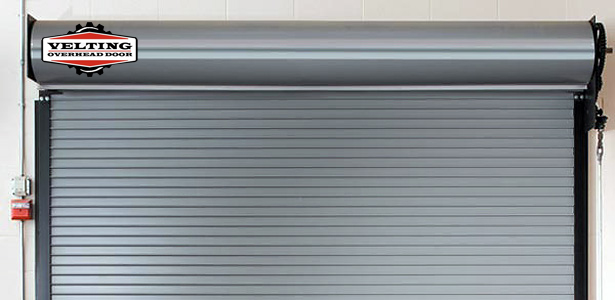 Roll Up Garage Doors Security Curtains Counter Shutters